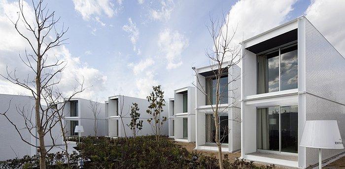 valor construccion casa container